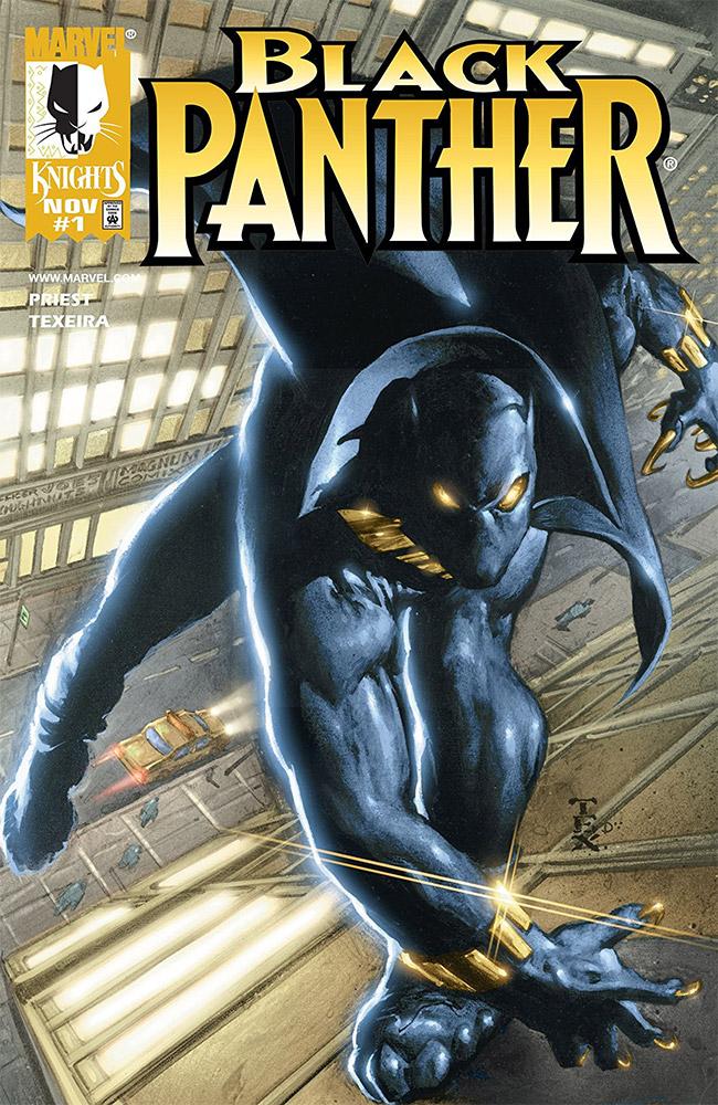 Black_Panther_MK_1