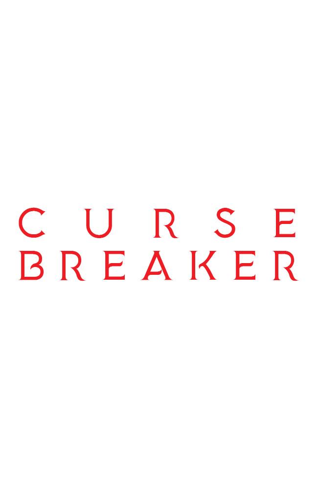 Curse_Breaker_05