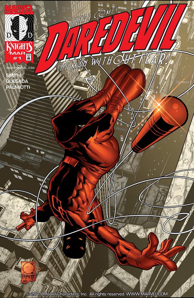 Daredevil_01_cover