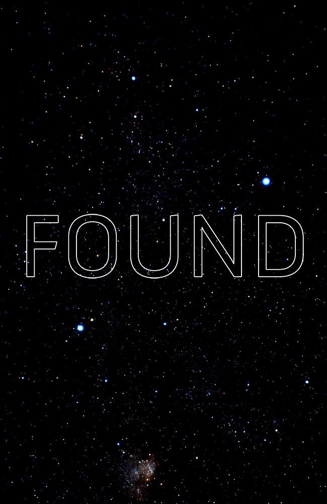 Found_05