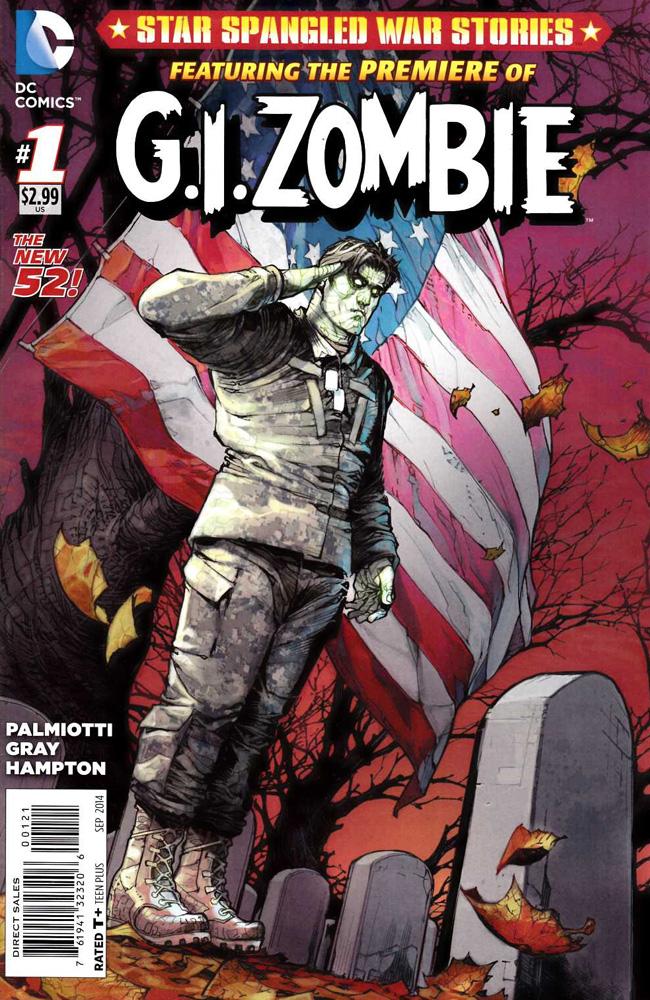 GI_Zombie_01a