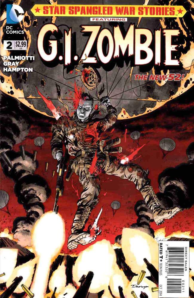 GI_Zombie_02a