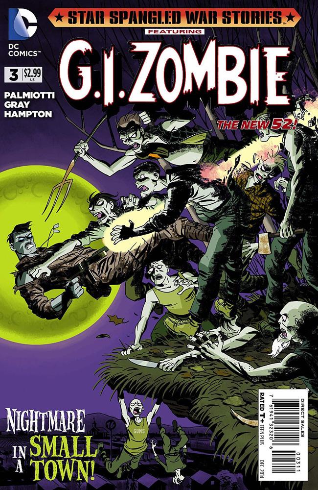 GI_Zombie_03