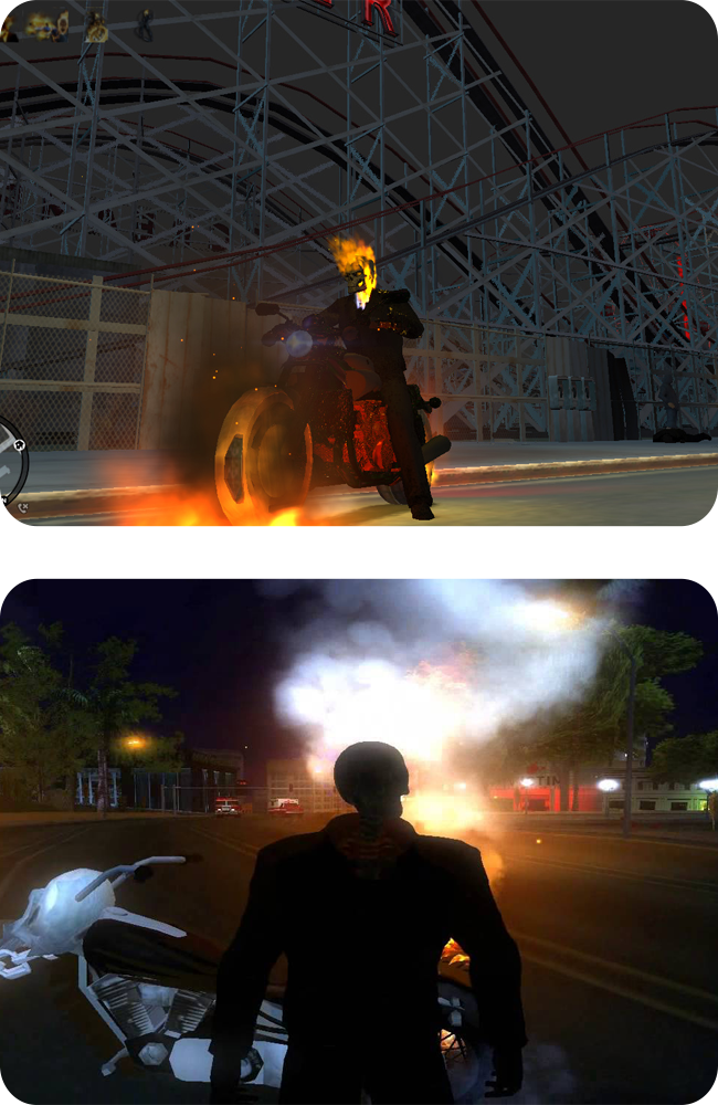 Ghost_Rider_game2