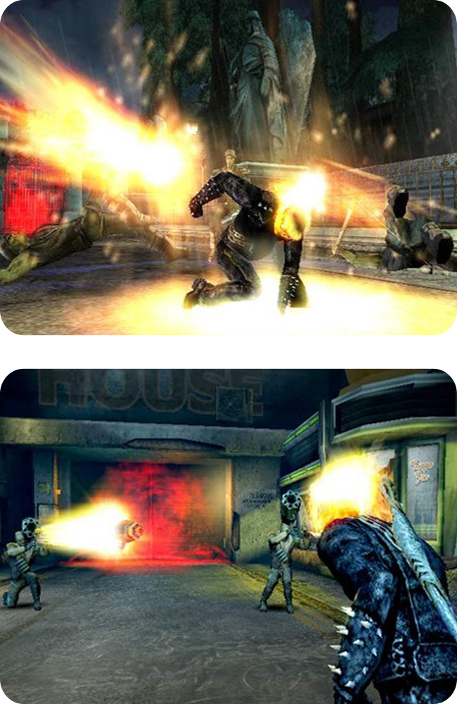 Ghost_Rider_game3