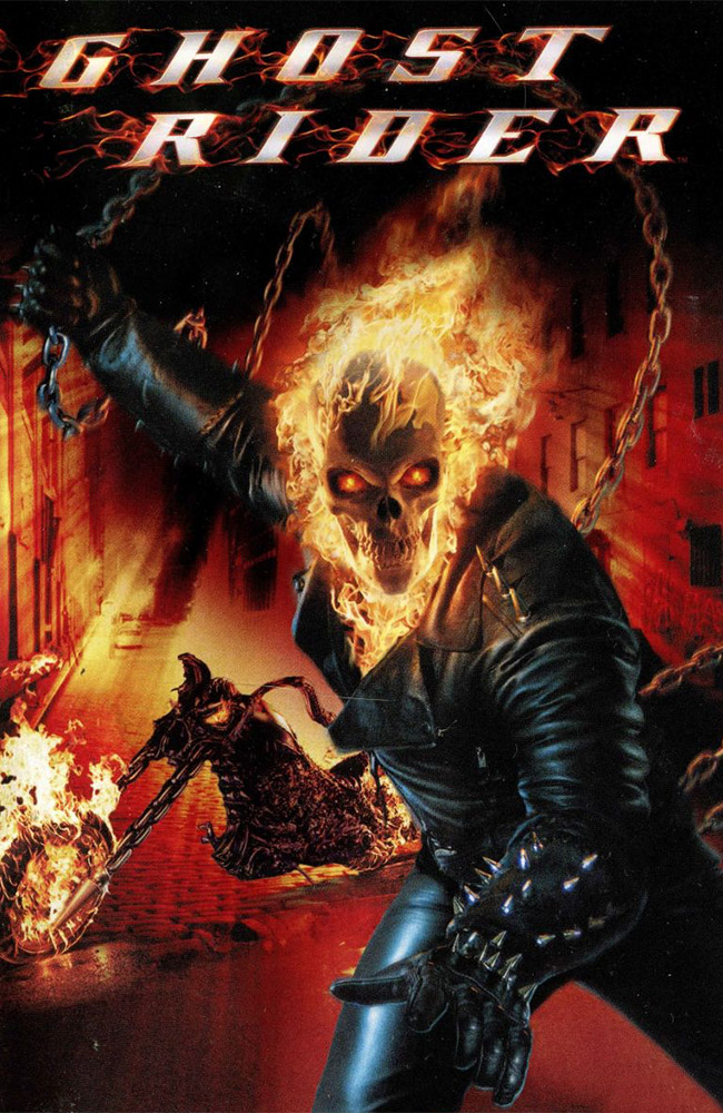 Ghost_Rider_game_poster