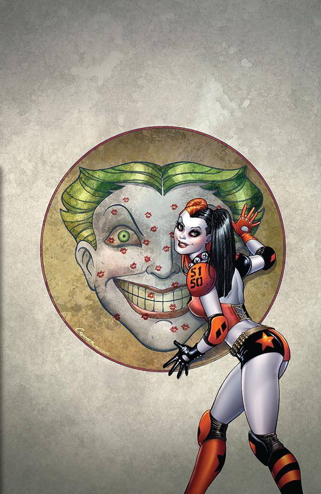 Harley_Quinn_00_cover