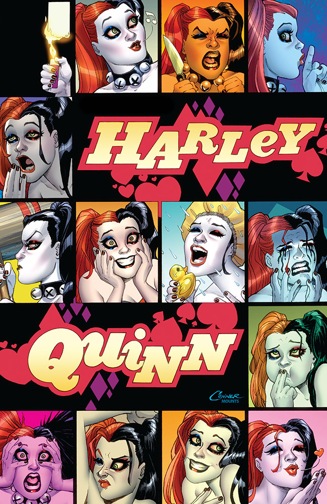 Harley_Quinn_07v_cover