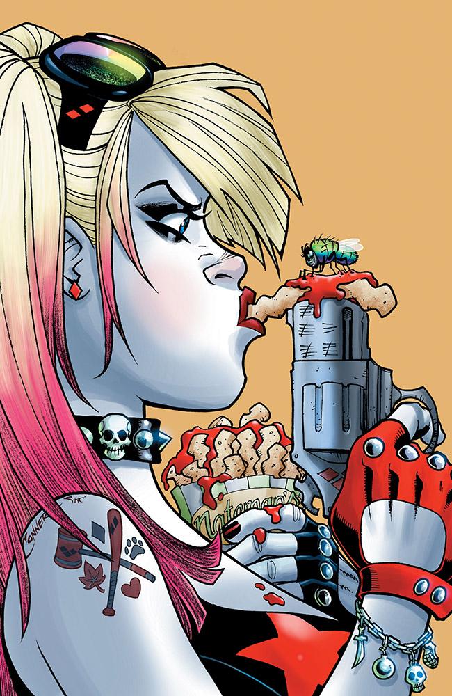 Harley_Quinn_28v_cover