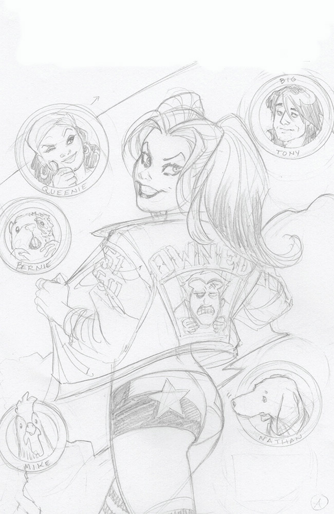 Harley_cover_sketch