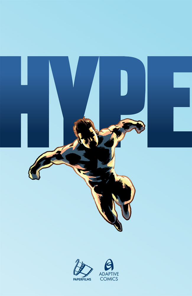 Hype_title_page
