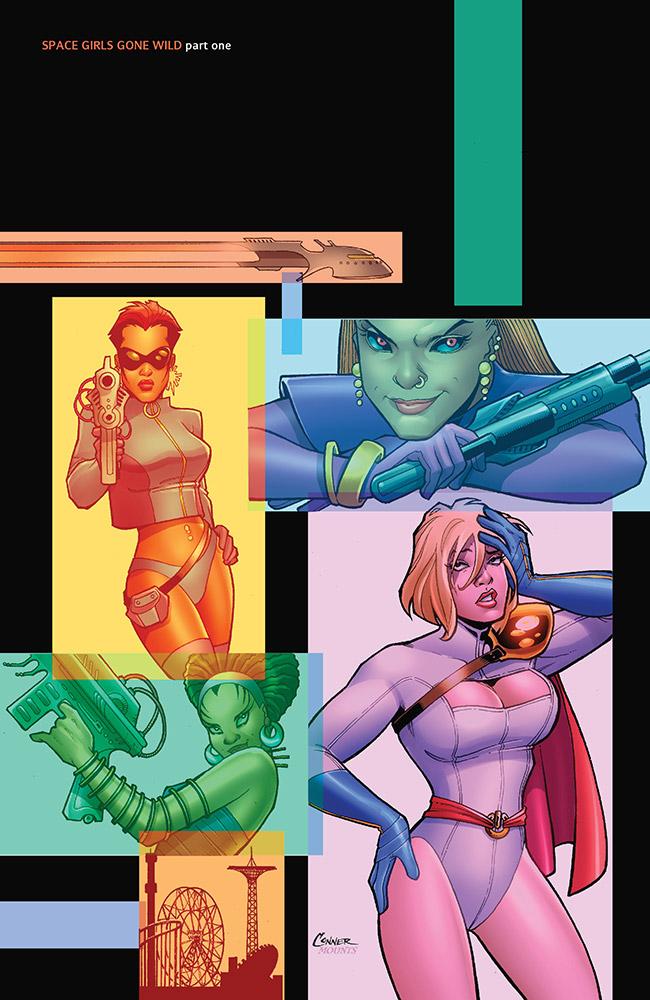 Power-Girl_05_cover