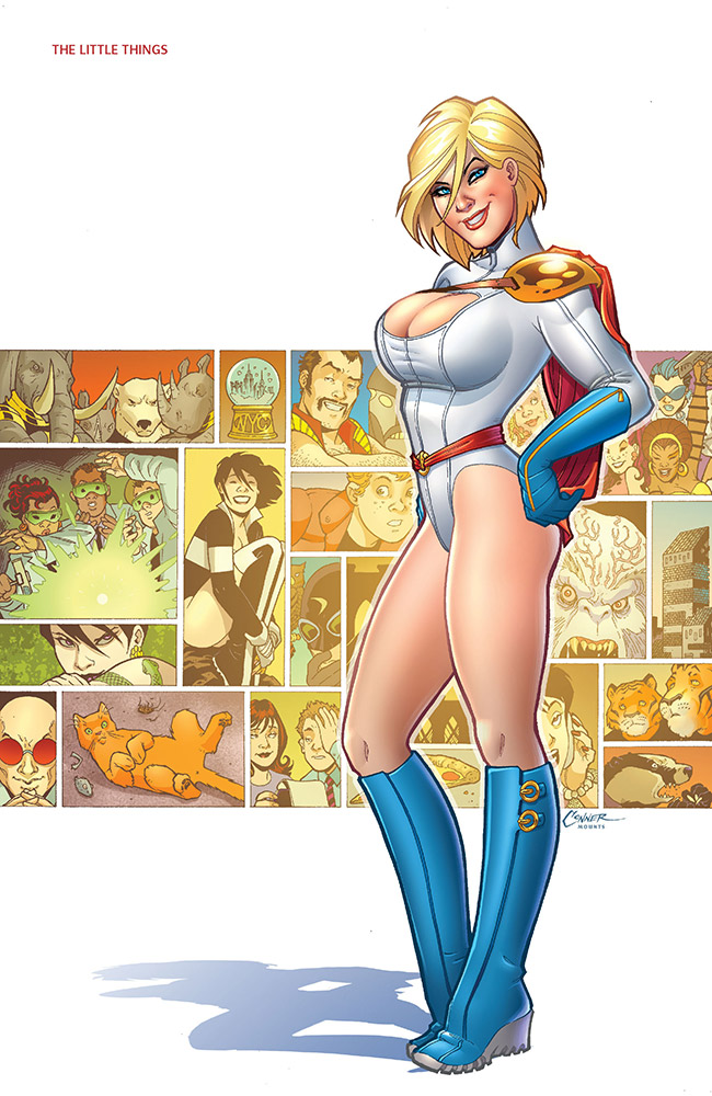 Power-Girl_12_cover