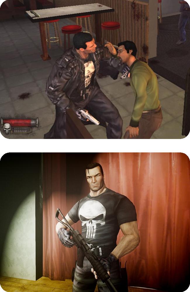 Punisher_game_1