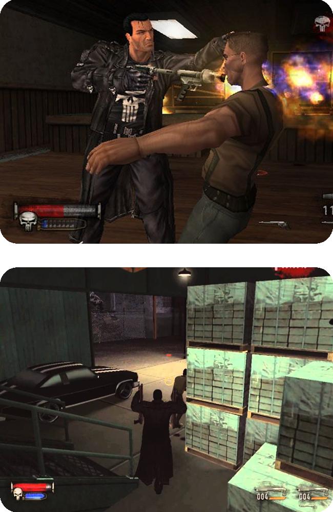 Punisher_game_2