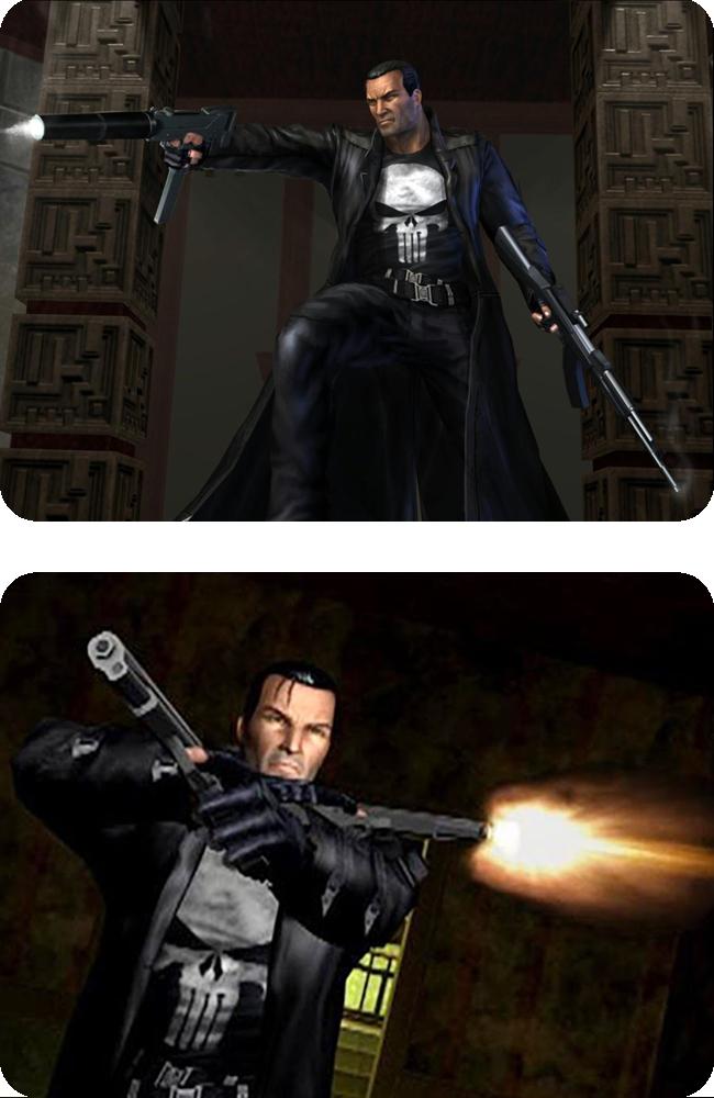 Punisher_game_3