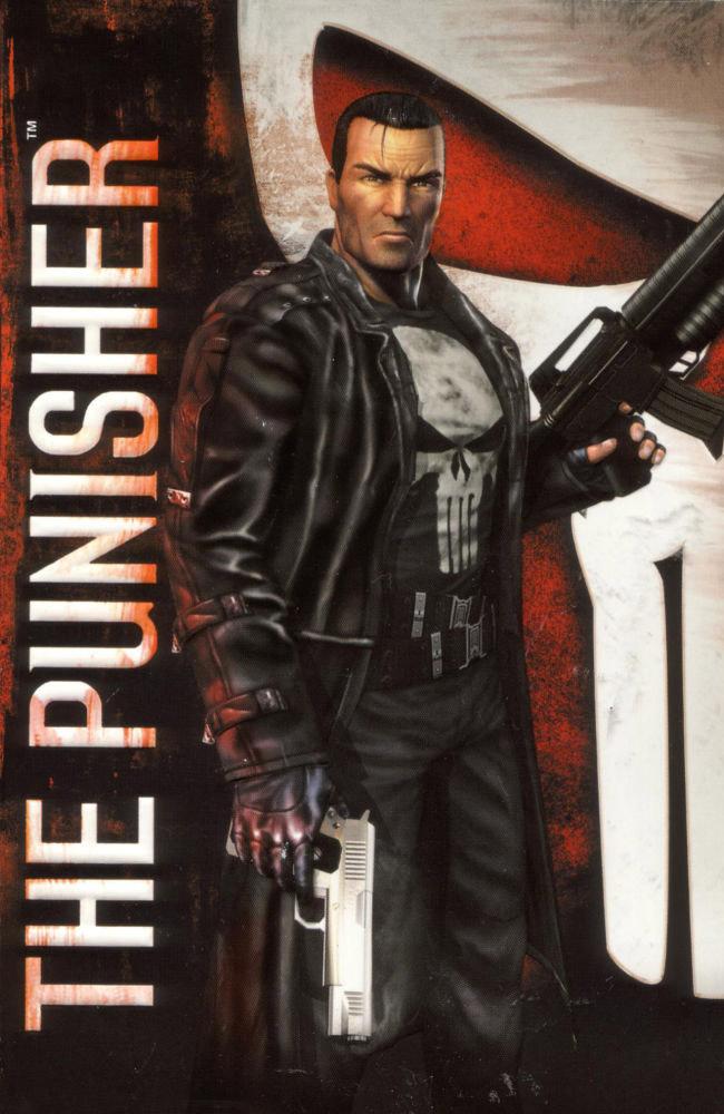 Punisher_game_poster