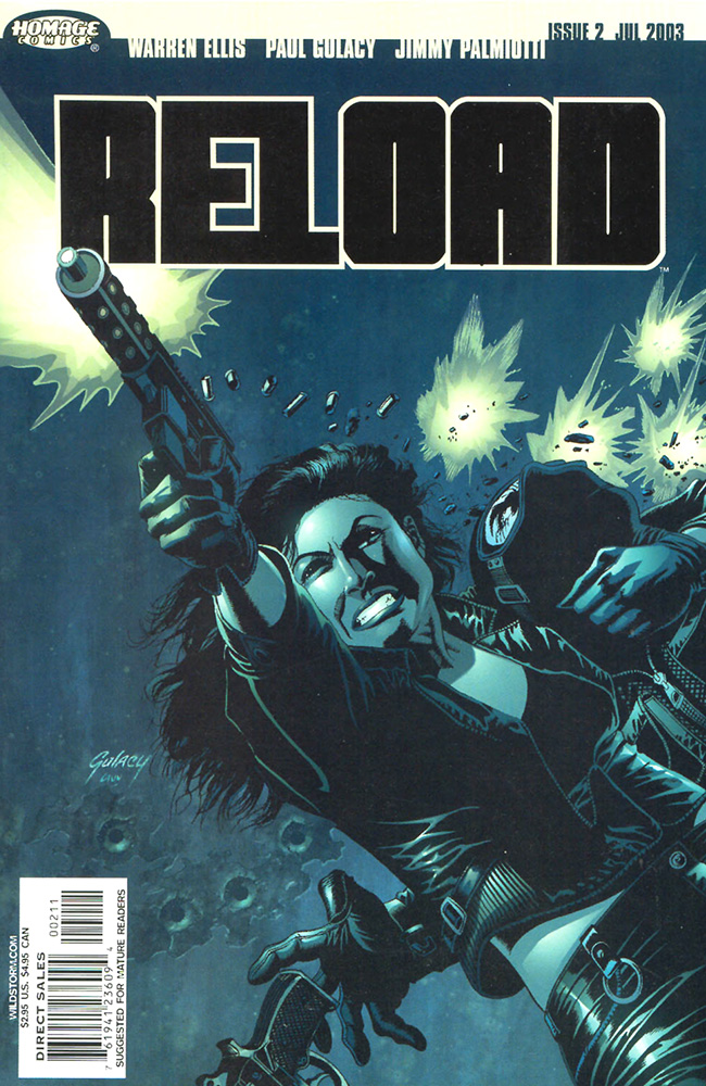 Reload_02_cover