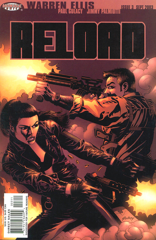 Reload_03_cover