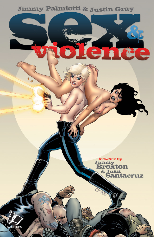 Sex_n_Violence_v1_coverA