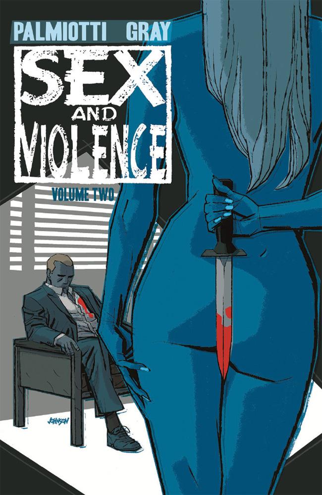Sex_n_Violence_v2_cover