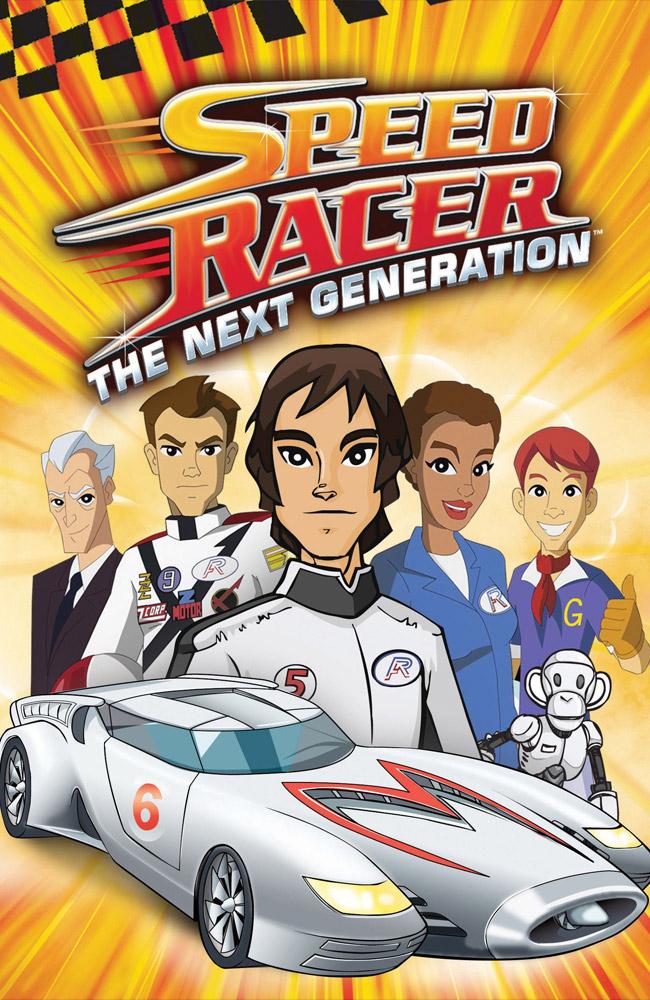 Speed_Racer_poster