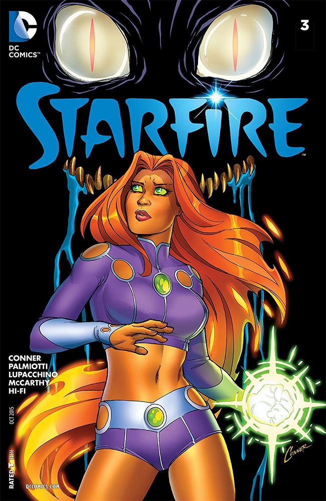 Starfire_03_cover