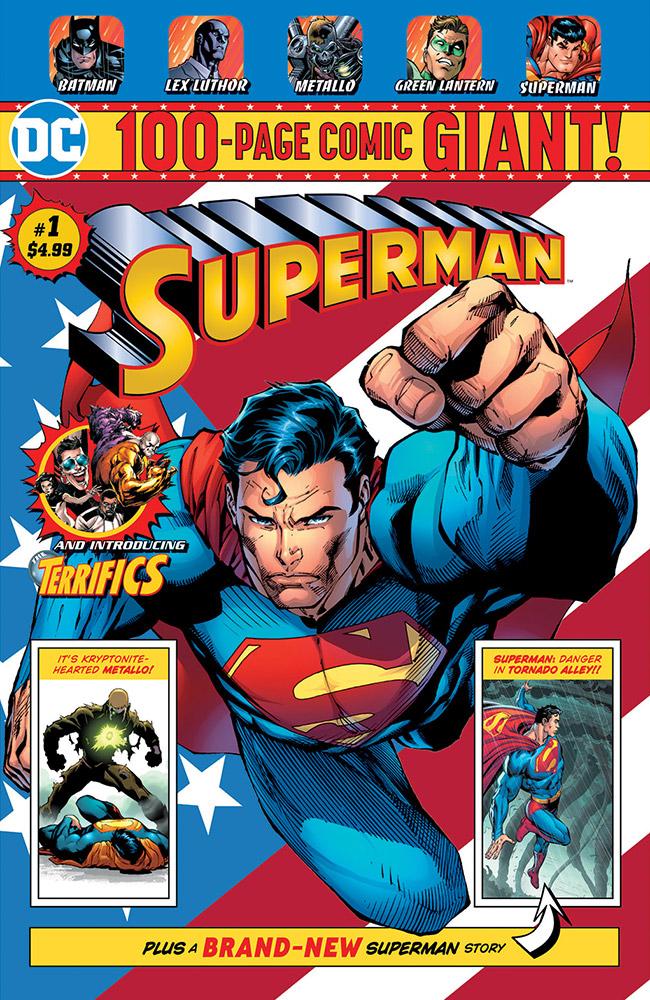 Superman_100pgGiant_01