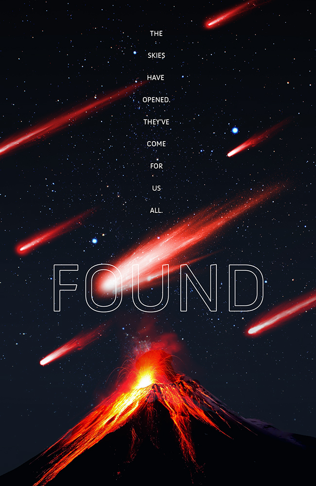 T_Found_poster