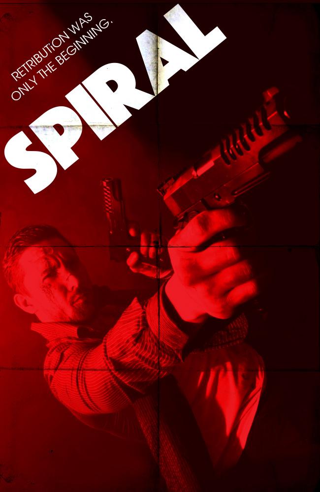 T_Spiral_poster