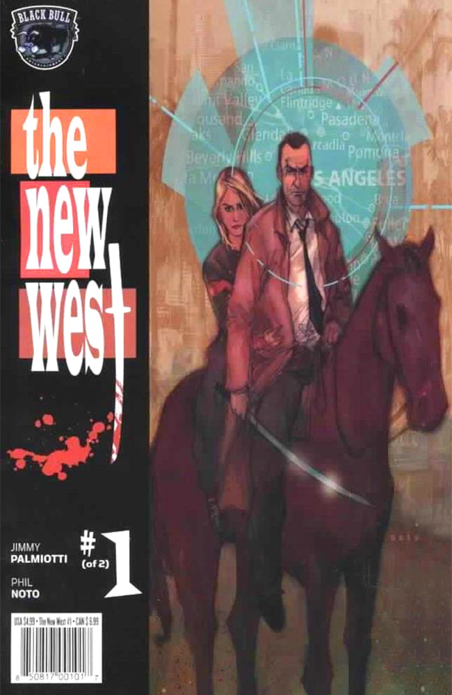 The_New_West_cover_01
