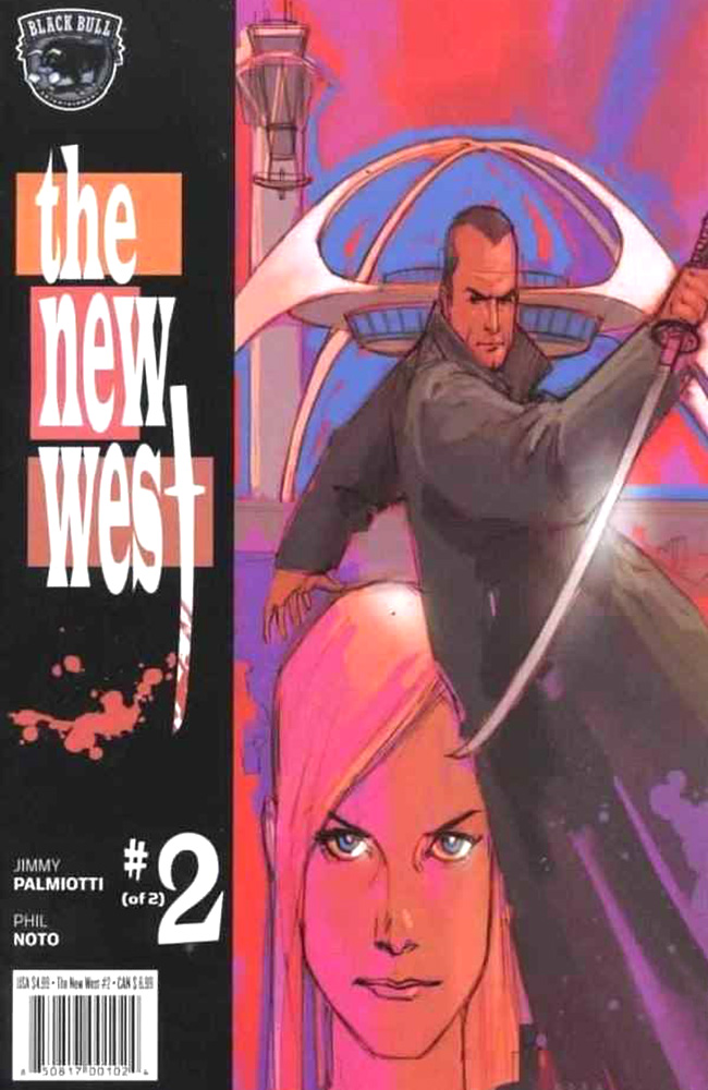 The_New_West_cover_02