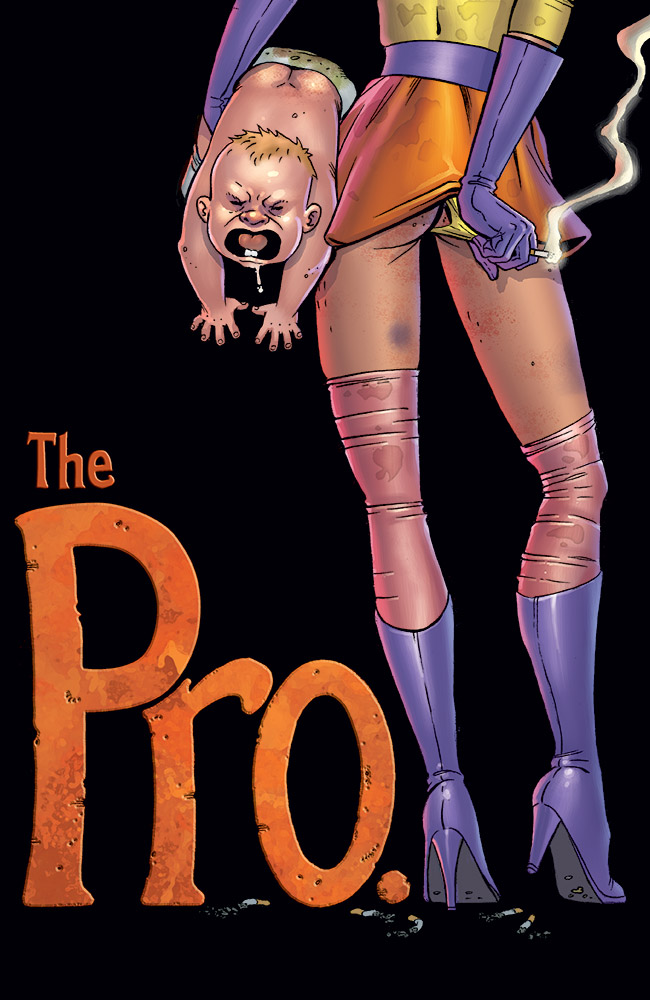 The_Pro_coverF