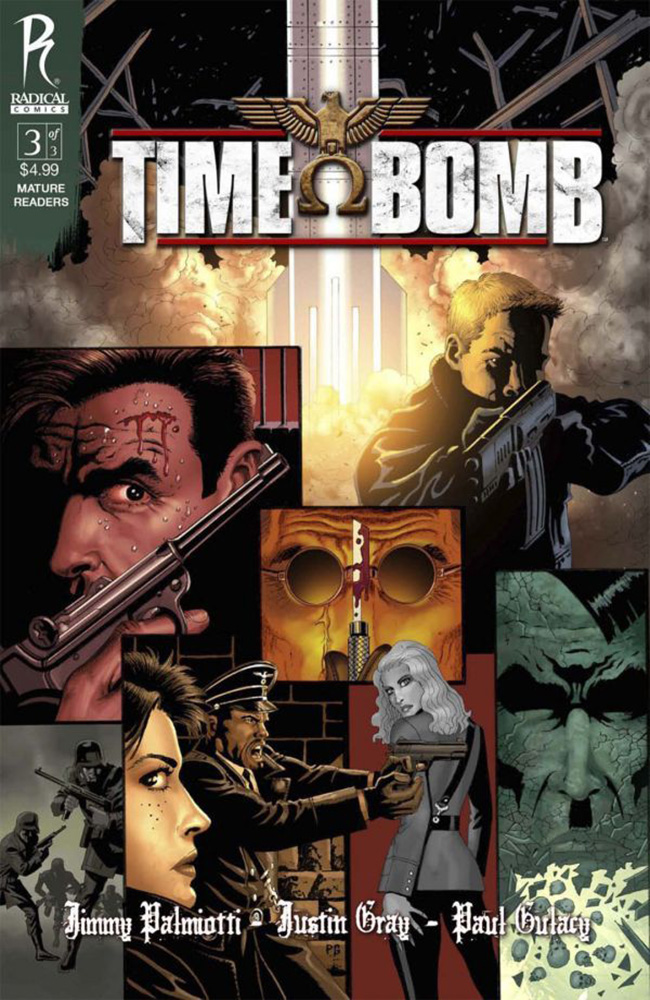 Time_Bomb_03_cover
