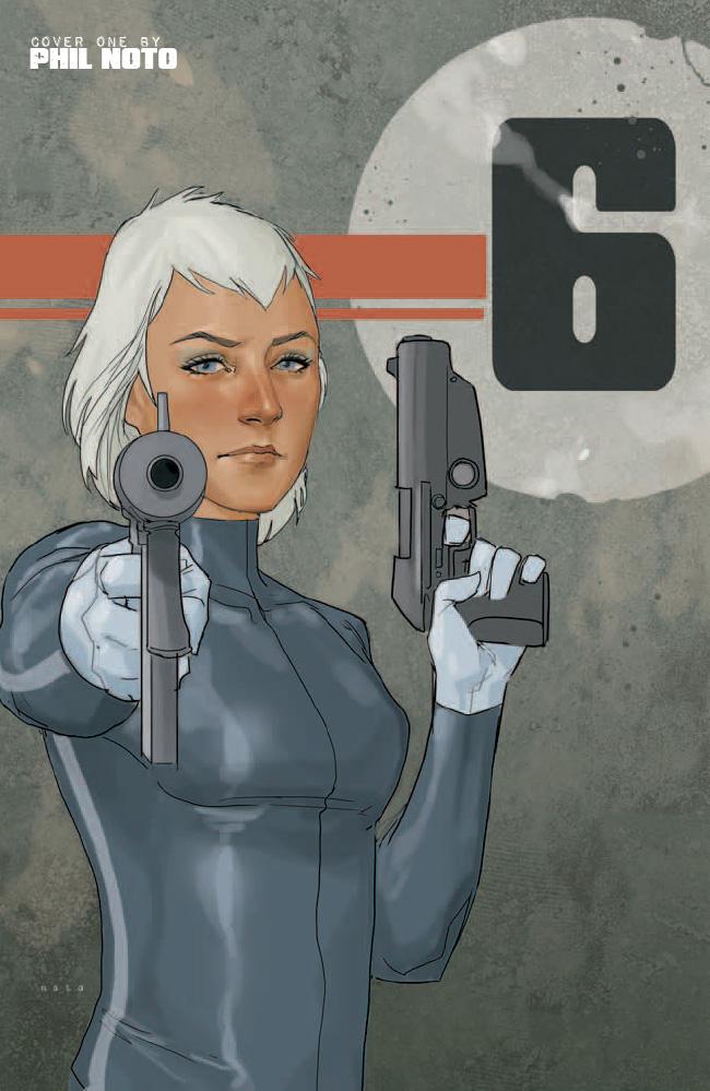 TriggerGirl_6_cover1