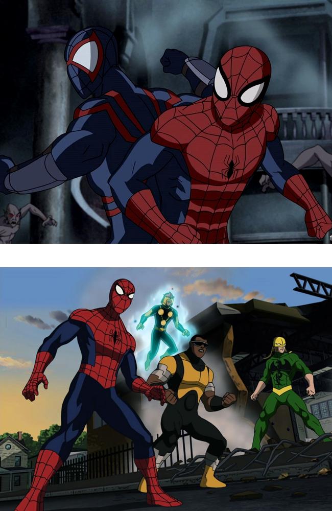 Ultimate_Spiderman_3