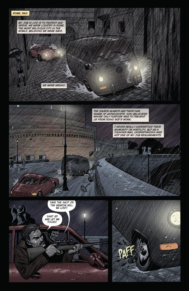 WEAPONofGOD_page1