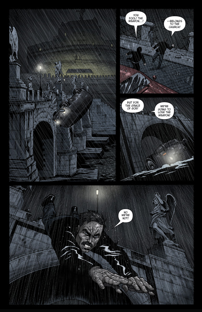 WEAPONofGOD_page2
