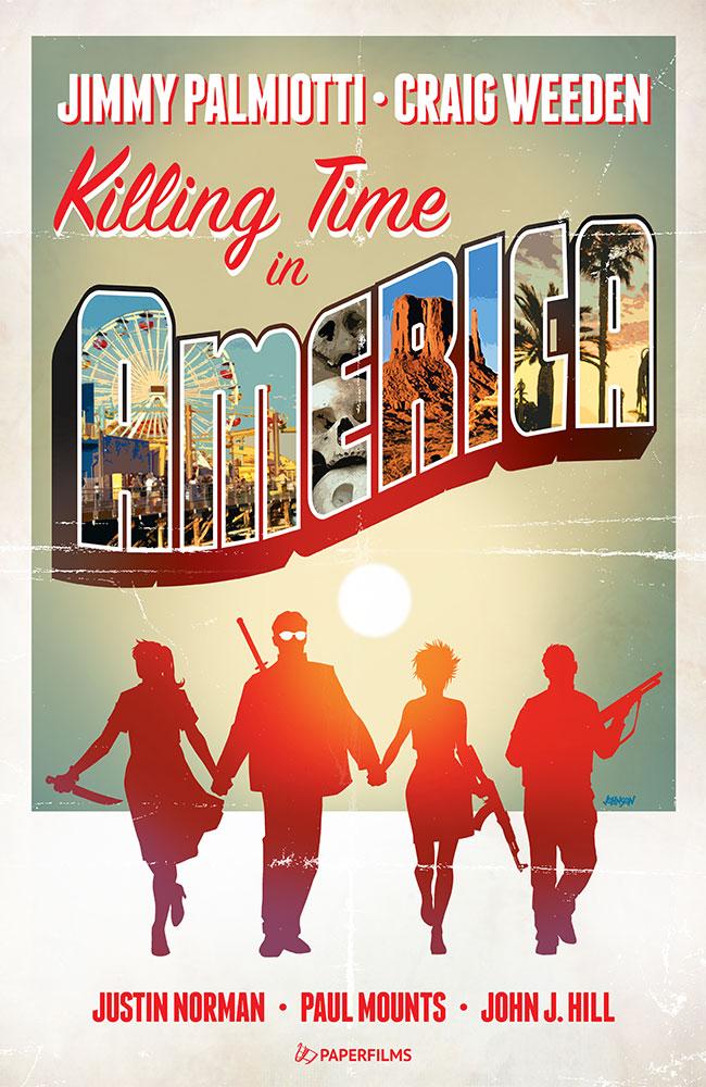 killing_time_in_america_poster