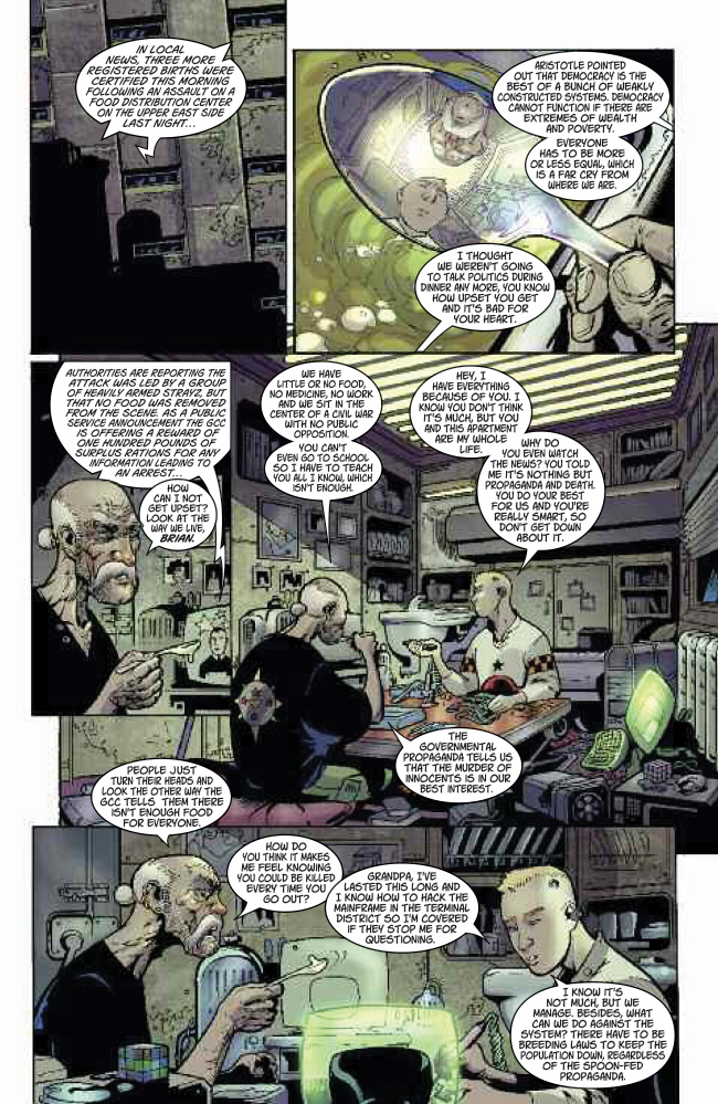 the_resistance_page1