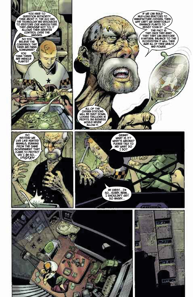 the_resistance_page2
