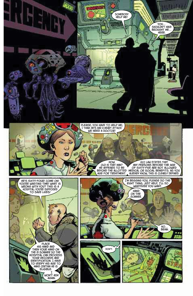 the_resistance_page3