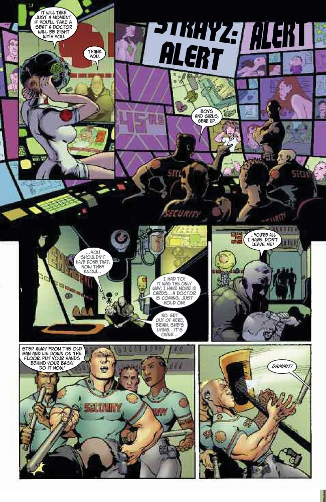 the_resistance_page4
